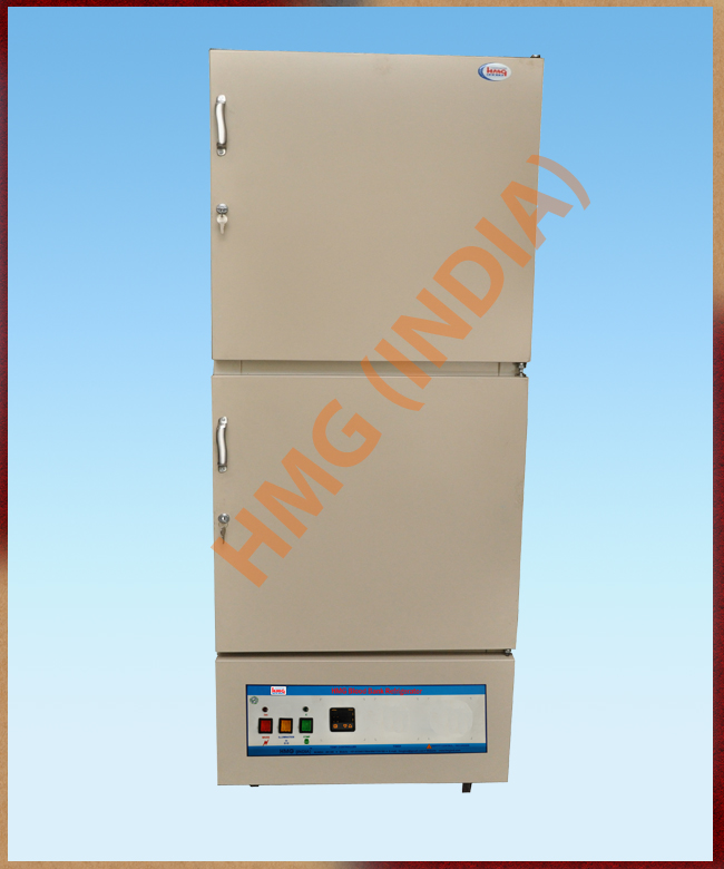 Blood Bank Refrigerator - Manufacturers And Suppliers