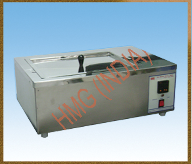 Constant Temperature Bath / Low Temperature Bath Manufacturers & Exporters
