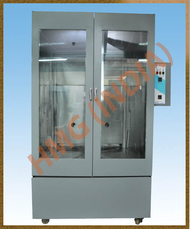 Humidity Oven / Environmental Chamber - Manufacturers And Suppliers