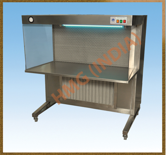 Laminar Flow Bench - Manufacturers And Suppliers
